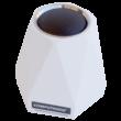 Wifi centralni osjetnik S100
